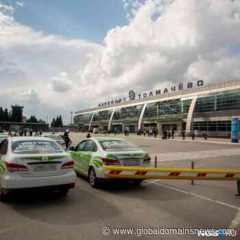 Nine people, arrived in Novosibirsk from Russia, discovered coronavirus - The Global Domains News