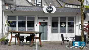 Ermittlungen nach Treffpunkt-Überfall in Schmallenberg - WP News
