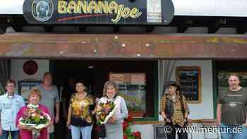 "Kneipe ""Banana Joe"" in Geretsried schließt nach 23 Jahren - Merkur.de"