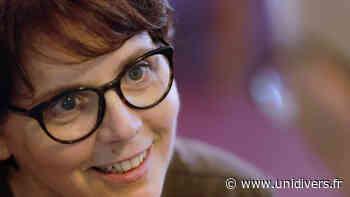 Cycle Don de soi(n) : Prendre soin Cinéma Le Trianon vendredi 21 août 2020 - Unidivers