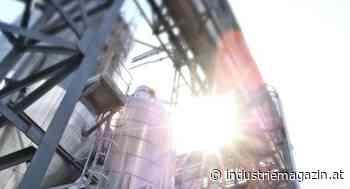 Ermittlungen gegen den Stahlriesen Arcelormittal in Italien - Industriemagazin