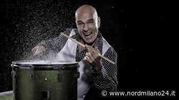 Paderno Dugnano, fino all'8 agosto le musiche del mondo - Nordmilano24 - Nord Milano 24