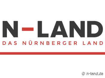 """Eschenbach-Preis an Hersbrucker """"Drucker-Gangster"""" - N-Land.de"""