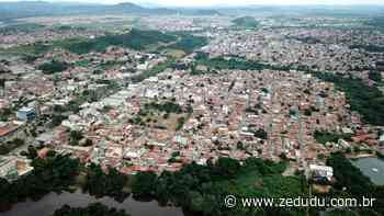 Parauapebas é 2º do Brasil que mais gerou emprego em semestre surreal - Blog do Zé Dudu