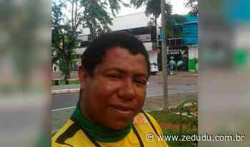 Mototaxista executado com cinco tiros em Parauapebas - Blog do Zé Dudu