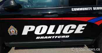 3 Kitchener teens charged after violent robbery in Brantford - Globalnews.ca
