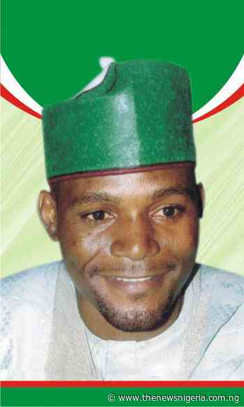Lawmaker donates land for extension of cemetery in Bauchi - The News