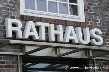 Stadt Lehrte stattet Hilfsfonds für Vereine mit 50.000 Euro aus - AltkreisBlitz