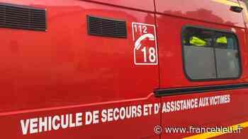 Bourgoin-Jallieu : un homme gravement blessé à l'arme blanche - France Bleu