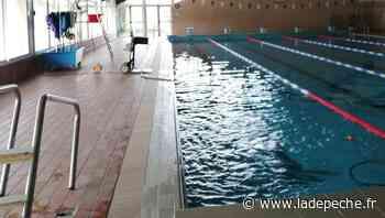 Balma. La piscine renforce ses mesures de sécurité - ladepeche.fr