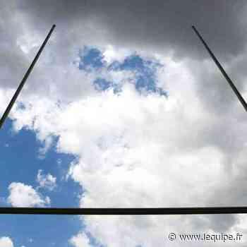 Bourg-en-Bresse : le jeune Nicolas Gigot est mort - Rugby - L'Équipe.fr