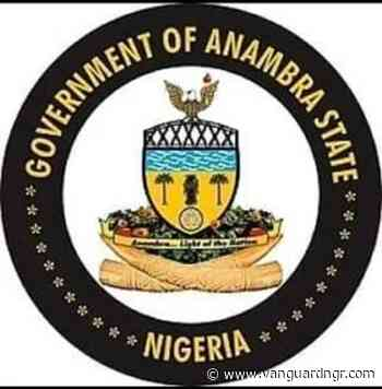 People's choice important than govt recognition, suspended Anambra monarch dares govt - Vanguard