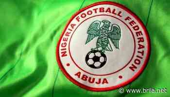 NFF: There was no election in Anambra State FA - Latest Sports News In Nigeria - Brila