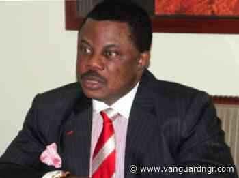 Anambra govt cancels state FA board, council elections - Vanguard