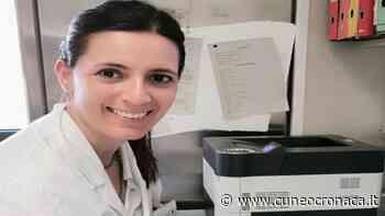 MONDOVI'/ Isolato ceppo di batterio resistente agli antibiotici: è la Klebsiella pneumoniae- Cuneocronaca.it - Cuneocronaca.it