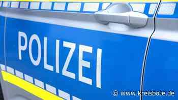 Neue Verkehrsregelung in Gilching sorgt für Unfall - Kreisbote
