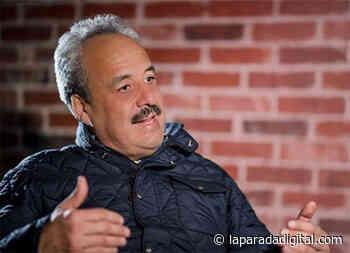 -En Jiménez no existe pandemia ni restricciones-Rafa Espino, el misógino-Diputado vs. derechos humanos-Si va - laparadadigital