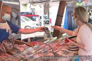 Coronavirus : le port du masque obligatoire se généralise en Normandie, les sanctions tombent - France 3 Régions