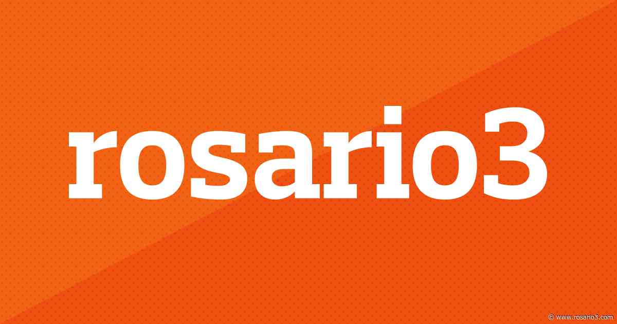 Incendio en entre río e ituzaingo - Rosario3.com