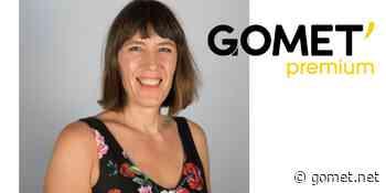Marseille : l'ex-députée européenne Christine Revault d'Allonnes-Bonnefoy recrutée à la mairie - Gomet'