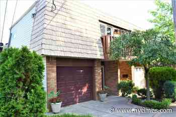 66 Ocean Road, Bay Terrace, Staten Island, NY - Home for sale - The New York Times