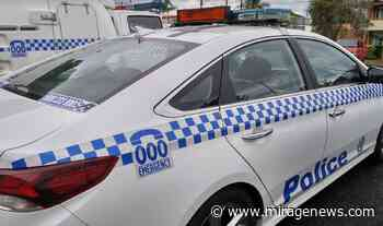 Appeal after woman intimidated, assaulted at Coffs Harbour - Mirage News