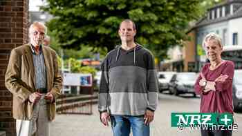 In Neukirchen-Vluyn legt NV Auf geht's die Kandidaten fest - NRZ