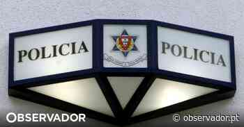 Prisão preventiva para dois suspeitos de tráfico de droga em Espinho, Ovar e Gaia - Observador