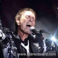 Cliff Richard Reschedules Great 80 Tour For October 2021 - Stereoboard