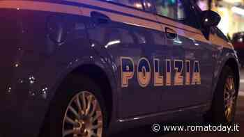 Incidente sull'Aurelia: 17enne investita sulle strisce pedonali, denunciato l'automobilista