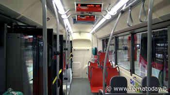 Atac, sì in Consiglio comunale all'usufrutto per 328 nuovi bus. I primi 70 annunciati per agosto