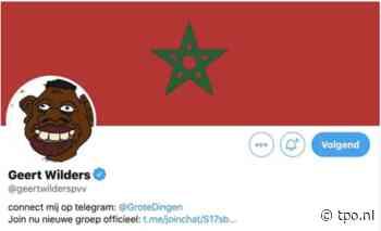 Nederlandse hacker heeft DM's Twitter-account Geert Wilders kunnen inzien - ThePostOnline