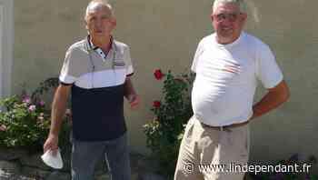 Castelnaudary : toute petite récolte de céréales en perspective - L'Indépendant