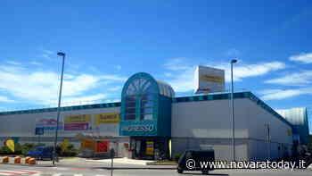 Borgomanero, apre il nuovo supermercato Aldi - NovaraToday