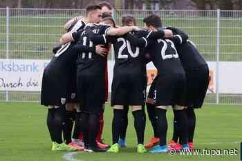 1. FC Bocholt bemüht sich um möglichst viele Gäste-Tickets - FuPa - das Fußballportal