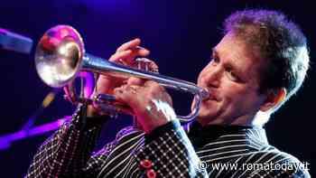 Village Celimontana, oltre 100 concerti per un'estate a ritmo di jazz