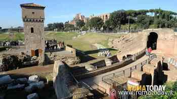 Musei Civici di Roma gratis domenica 2 agosto: tutte le mostre in programma