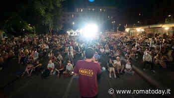 """Il Cinema in piazza: """"Woyzeck""""di Werner Herzog a San Cosimato"""