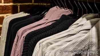 Prezzi, prova e cambio abiti: il decalogo anti-Covid per saldi 'chiari e sicuri' - PerugiaToday