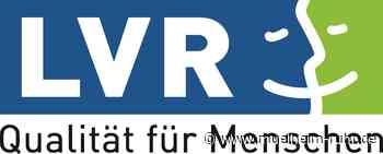 LVR zahlt sich für Mülheim aus