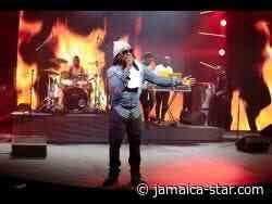 Frisco Kid lauds Bogdanovich's commitment to Sumfest | Entertainment - Jamaica Star Online