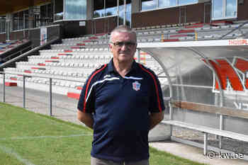 """Voetbal Vlaanderen miskent onze club VK Westhoek"""