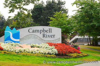 Campbell River city council sends video message to encourage charitable donations - Campbell River Mirror