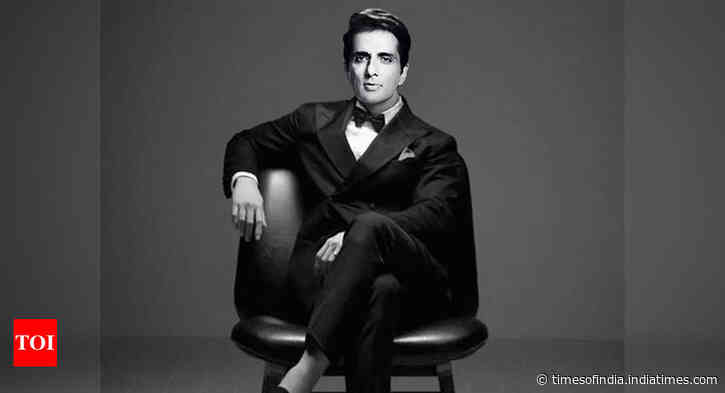 Sonu Sood to organize free medical camps