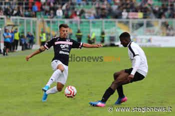 Acireale, Raimondo Lucera ha firmato: l'arrivo è ufficiale - Stadionews.it