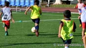 Football Club Frascati, Scuola calcio (d'Elite) a 299 euro per la prima stagione post-Covid