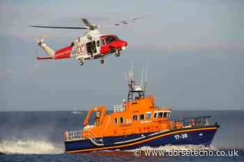 Weymouth Lifeboat Week takes place online - Dorset Echo