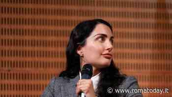 Angelica Donati nominata Presidente ANCE Lazio Giovani