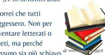 Torrita di Siena, al via «Il borgo dei libri» versione 2.0 - Toscanaoggi.it