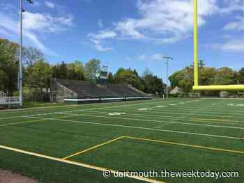 Most fall sports cleared to start at DHS, but football uncertain - Dartmouth Week